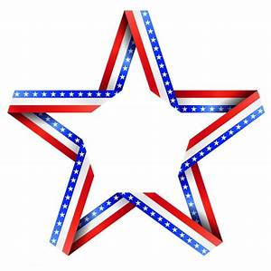 194 best July 4th Clip Art images on Pinterest