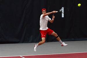 Men's tennis: Ohio State falls in NCAA semifinals after 4 ...