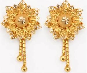 gold-jewellery-fashion-designs-earrings