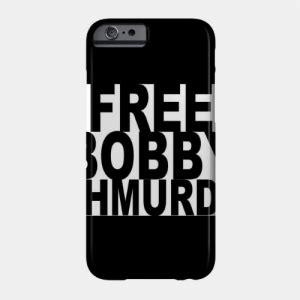Ree Bobb Shmurda Free Bobby Shmurda God Roblox Bobby ...