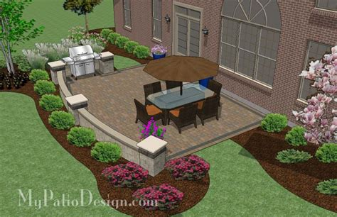 backyard design outdoor furniture design  ideas