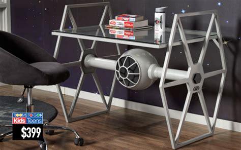 lancement d une s 233 rie de meubles wars infos 75