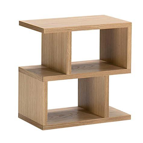 modern style table ls modern bookshelf side table hpd397 side table al habib