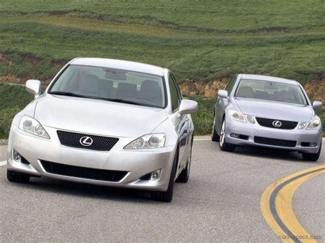 lexus   sedan specifications pictures prices