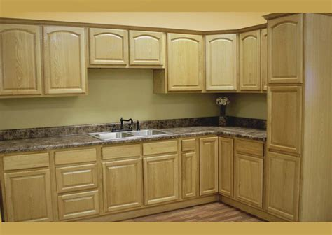 cheap oak kitchen cabinets in stock cabinets new home improvement products at 5341
