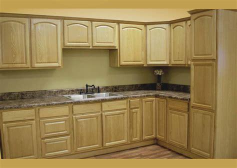 kitchen cabinet history scheirich cabinets history www stkittsvilla 2544