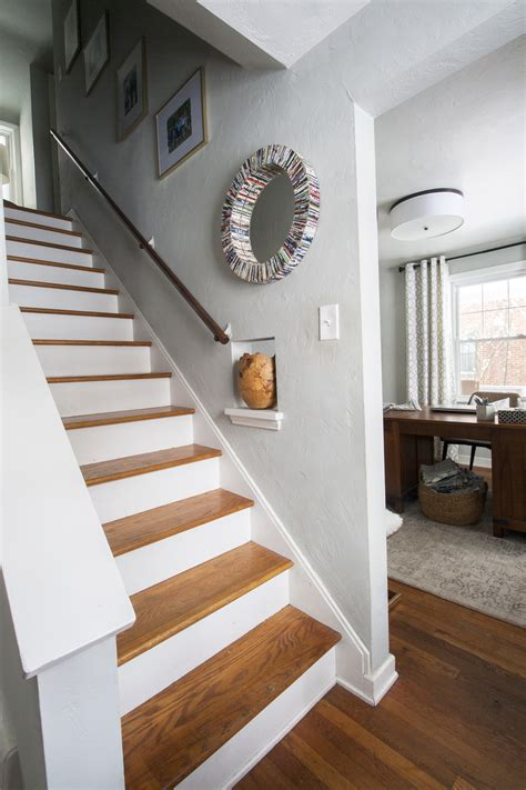budget remodeling ideas   pittsburgh house