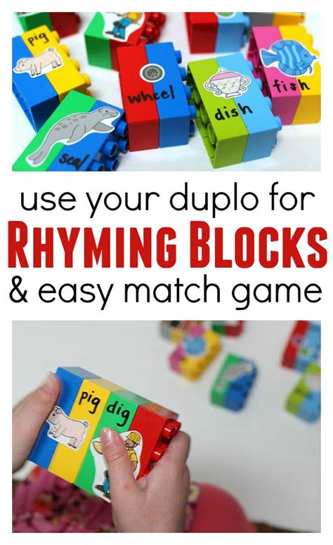 1000 images about rhyming activities for on 692 | d86bb7e12df5066411f67f28be5a48bd