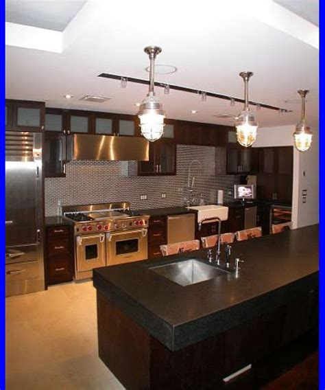 Free Kitchen Design Layout  Afreakatheart. Living Room Color Schemes Gray. The Morgan Dining Room. Anders Osborne Living Room. Living Room Vintage Decorating Ideas. Living Room Side Tables Modern. Living Room Chaises. Popular Carpet Colors For Living Rooms. Pallet Dining Room Table