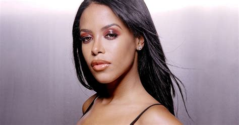 aaliyah obituary remembering the r b rolling