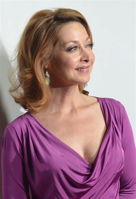 actress surname kelly sharon lawrence wikipedia