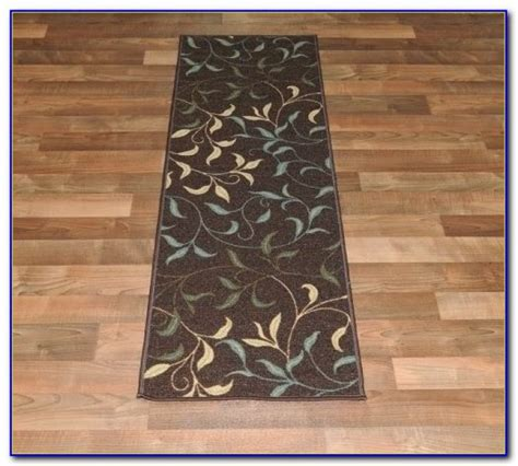 rubber backed rugs rubber backed area rugs on hardwood floors rugs home