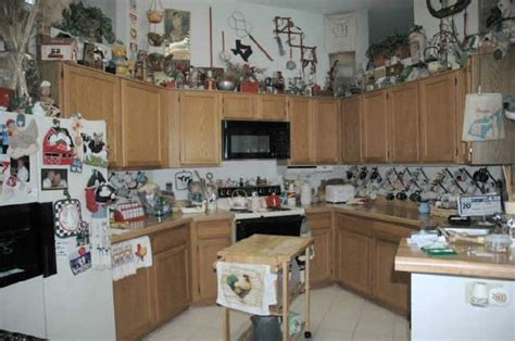 Bad Real Estate Photos  100 Funny Examples