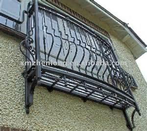 style wrought iron window grills home garden design