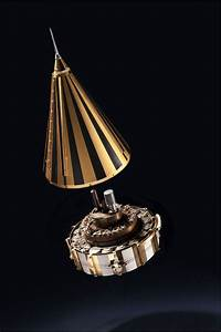 Pioneer 0 Space Probe - Pics about space