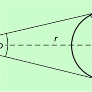 Entfernung Erde Sonne Berechnen : zustandsgr en der sonne in physik sch lerlexikon lernhelfer ~ Themetempest.com Abrechnung