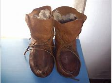 handmade boots for 28 images italian handmade boots