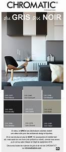 les 25 meilleures idees concernant les palettes de With nuance de couleur peinture 9 peindre un escalier 5 idees qui vont vous inspirer