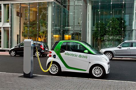 Electric Automobiles by 8 Reasons Why Electric Cars Aren T The Best Choice