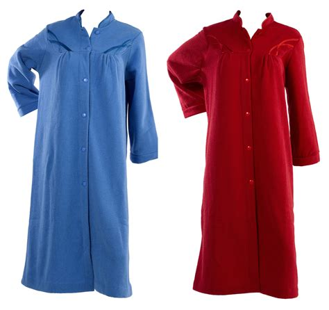 robe de chambre synonyme robe de chambre traduction