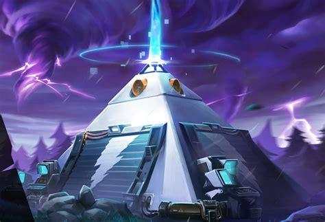 fortnite   increase homebase power level allgamers