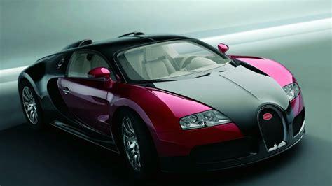 Luxury Sports Car Bugatti Hd Wallpaper 4 Auto Wallpapers
