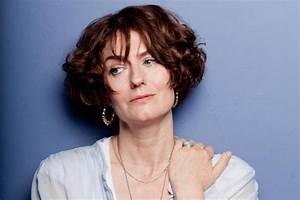 'Even my husband calls me Duckface,' says Anna Chancellor ...