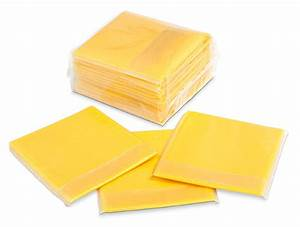 Food Packaging | Cheeses Processing Machinery | Green Bay ...