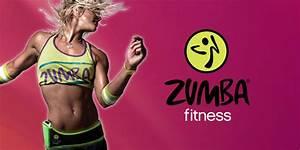 Zumba Fitness Wii Games Nintendo