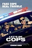 Let's Be Cops (2014) Soundtrack - Complete List of Songs ...