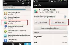 Google Play Abrechnung über Telekom Aktivieren : google play games deaktivieren alles ber android ~ Themetempest.com Abrechnung