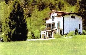 Haus Am Gardasee : immobilien gardasee anwesen landhaus haus bei tremosine gardasee brescia alleinlage ~ Orissabook.com Haus und Dekorationen