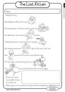 printable worksheet for grade 1 printable worksheets grade 1