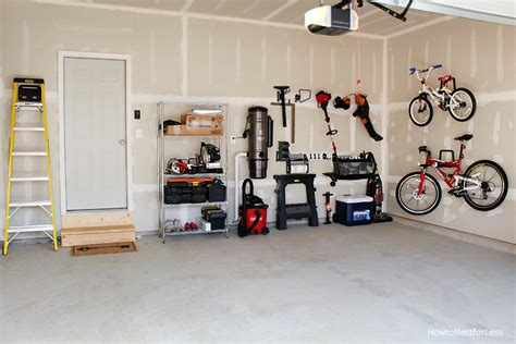 Garage Organization  How To Nest For Less™. Garage Sheds For Sale. Cheapest Garage Door Opener. How To Heat Garage. Garage Sale Free Advertising. Garage Paper Towel Holder. Overhead Door Model 456. Garage Doors Altoona Pa. Wood Doors Interior