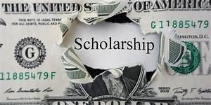 12 best ways to find a college scholarship   Clark Howard