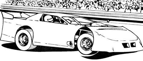 drive race car coloring page race car coloring pages