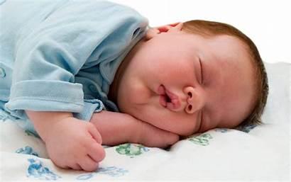 Babies Wallpapers Tiptop