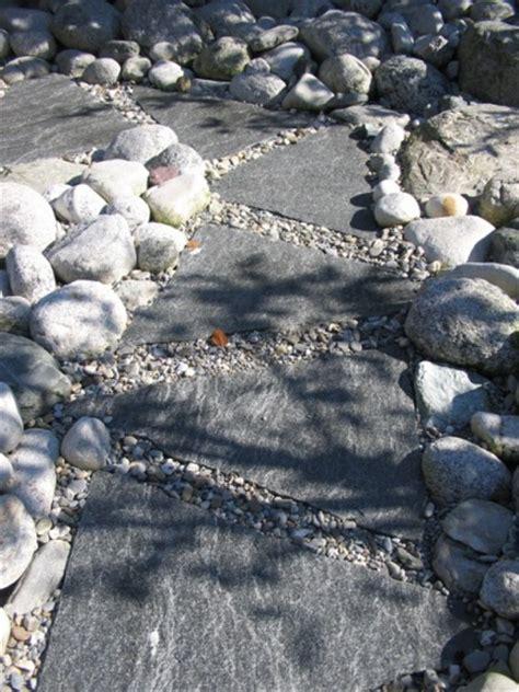 gärten der nacht inhalt sp 195 182 rri gartenbau g 195 164 rten steine