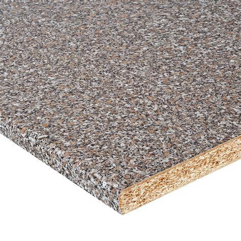 Arbeitsplatte Granit Optik by Vereg Arbeitsplatte Granit Optik 2500 X 600 X 38 Mm ǀ Toom
