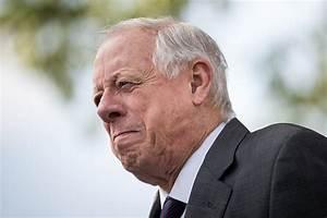 Bredesen won't back Schumer as Democratic leader - POLITICO