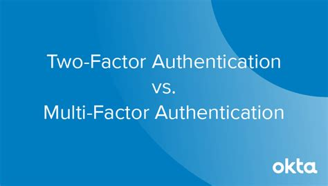 two factor authentication service fubon bank two factor authentication vs multi factor authentication