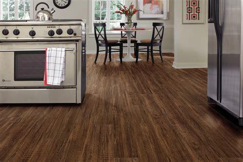 vinyl plank flooring rochester ny vinyl flooring in rochester ny from christian flooring