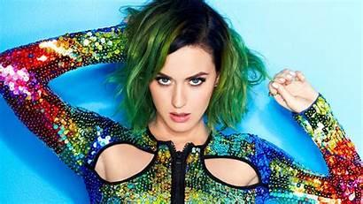 Katy Perry Cosmopolitan Wallpapers 1600