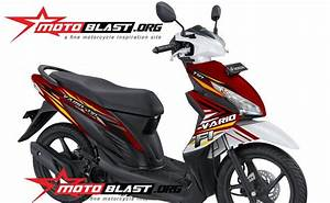 svbxofikbjql5m http vegaswiring lifeaquor it diagram wiring diagram honda vario 110 fi