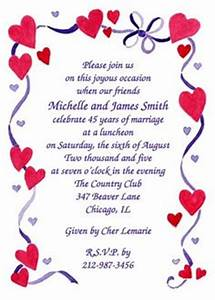 1000 images about grandparents39 50th wedding anniversary With 1st wedding anniversary invitations wording