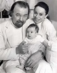 Sir Peter Hall's private life eclipsed any stage drama ...