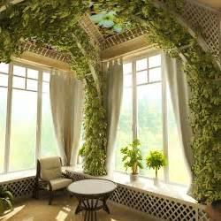 Home Design Decor Cheap Ideas For Eco Friendly Interior Decorating With Tradescantia House Plants