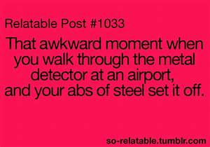 Funny Quotes About Awkward Moments. QuotesGram