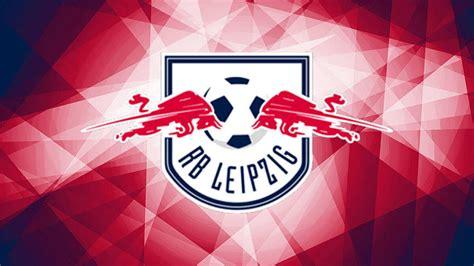 Calendrier, scores et resultats de l'equipe de foot de rasen ballsport leipzig (rb leipzig). Der RB Leipzig ist deutscher Digital-Meister | W&V