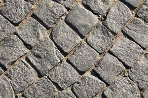 Pflastersteine Günstig 2 Wahl : granitpflaster gebraucht kaufen tipps f r den kauf ~ Frokenaadalensverden.com Haus und Dekorationen